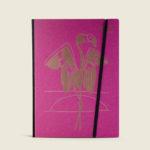 Art Agende e Notebook You Too