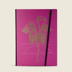 copertina art agenda e notebook youtoo k