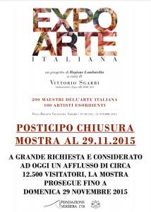 POSTICIPO-CHIUSURA-AL-29.11.2015