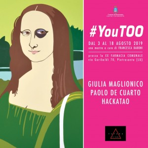 invito #youtoo